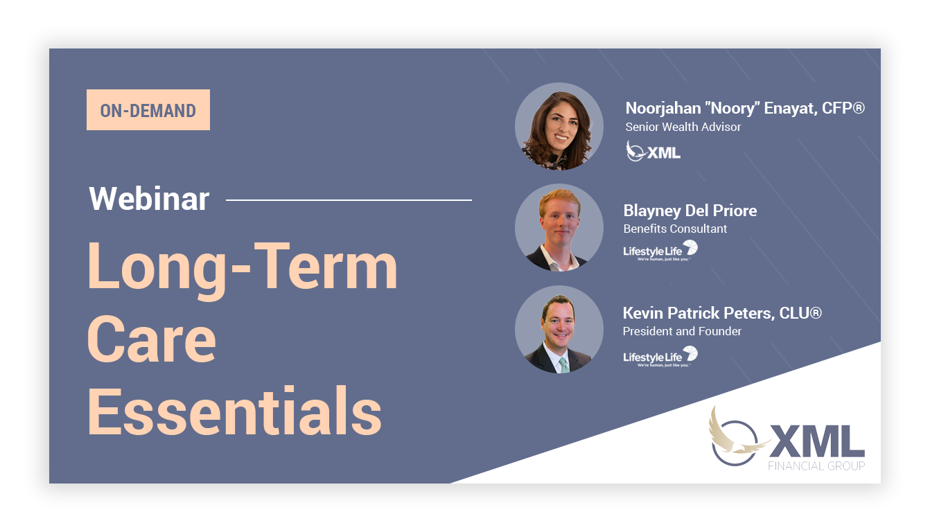 Long-Term-Care-Essentials-Webinar