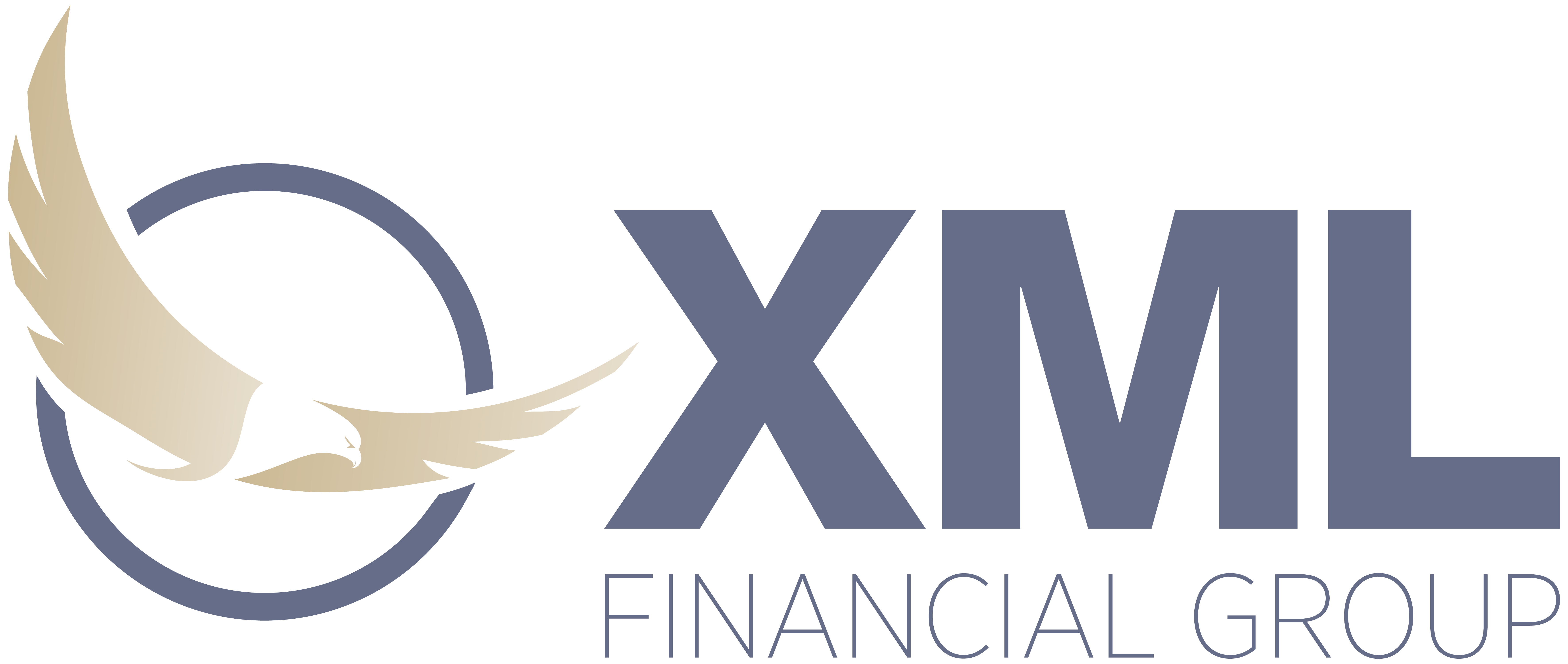 XML Financial Group completes merger with Collins Investment Group