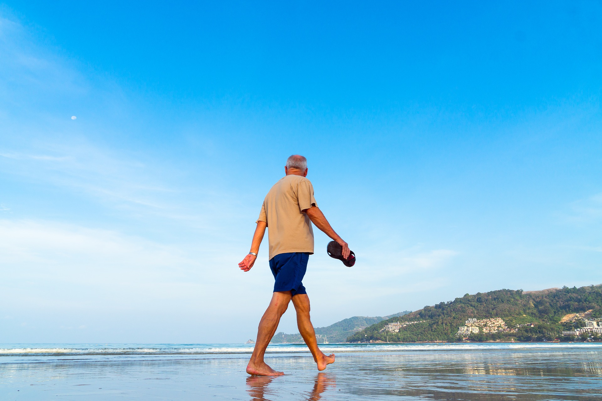 How To Calculate A Smart Spending Strategy In Retirement