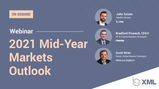 XML - 2021 Mid-Year Markets Outlook-thumb
