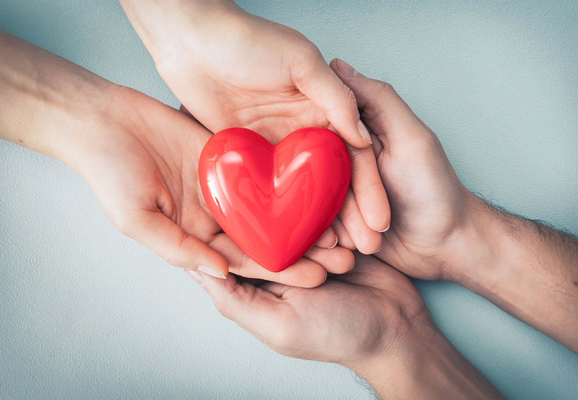 Now More Than Ever, Charitable Giving Is A Smart Financial Move