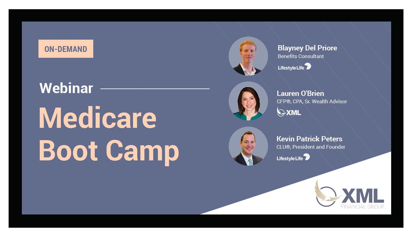 medicare-bootcamp