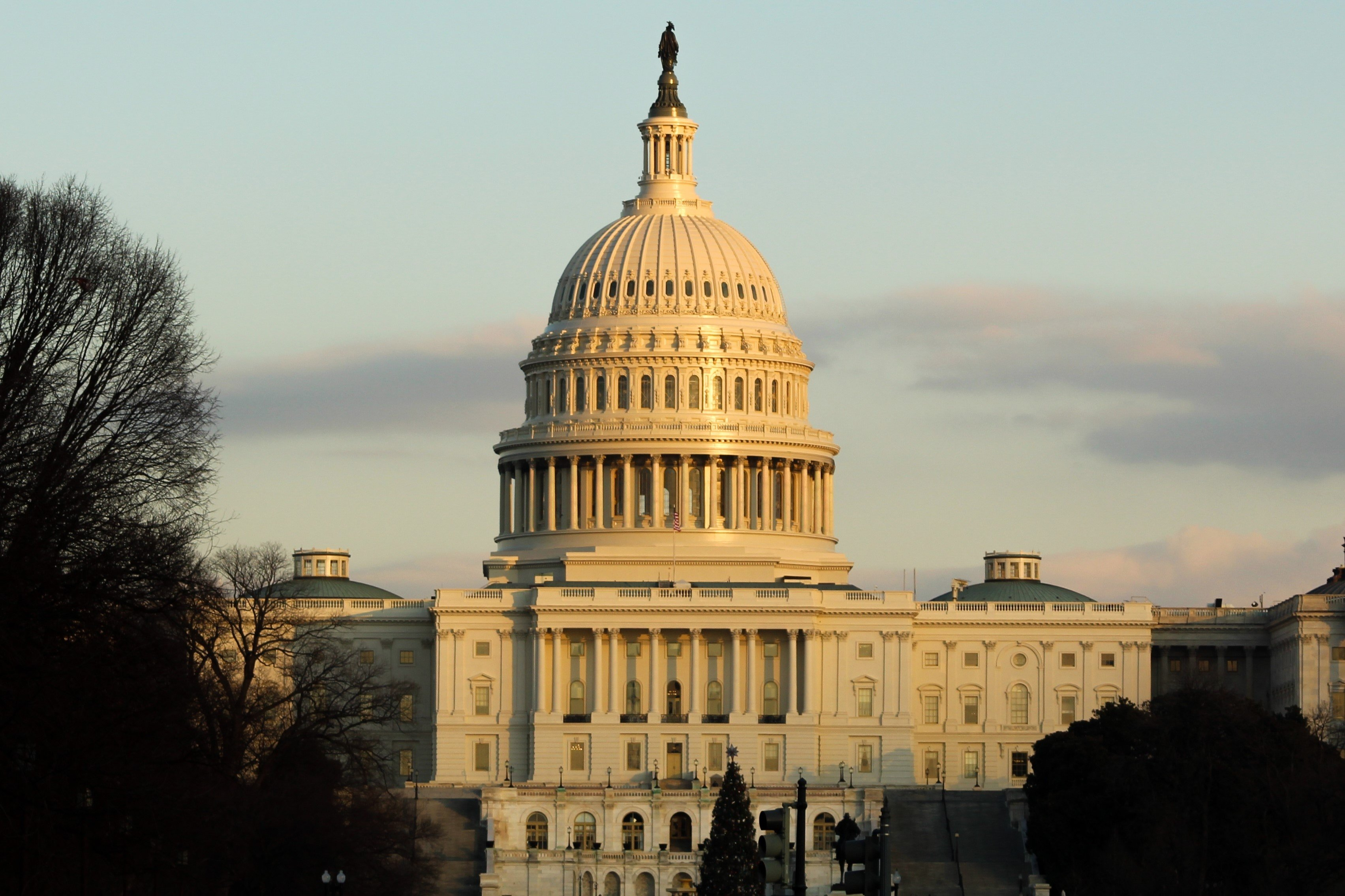 How the CARES Act Could Affect Your Tax Filing