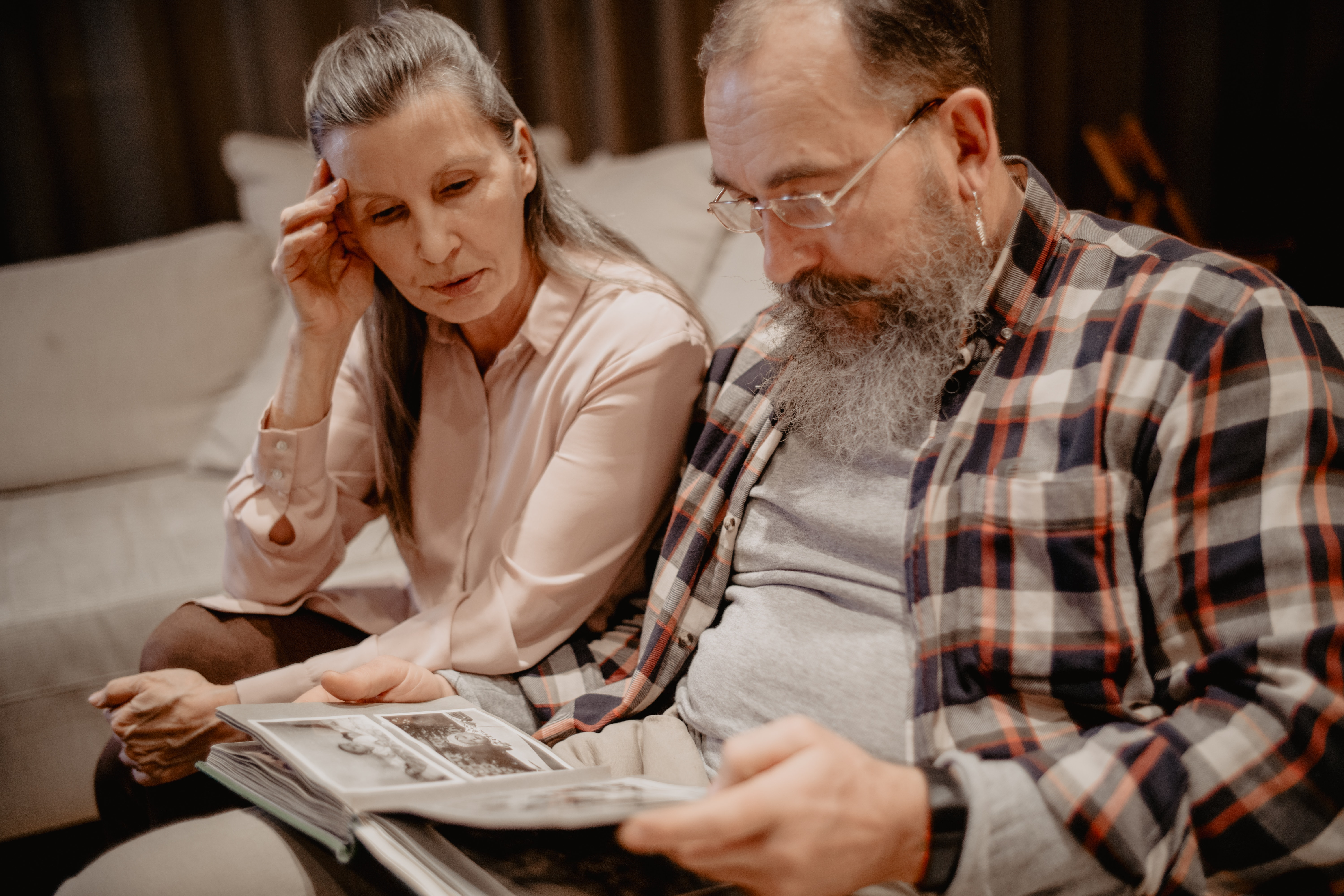 Tax Planning for Retirement: What Happens When Your Spouse Dies?