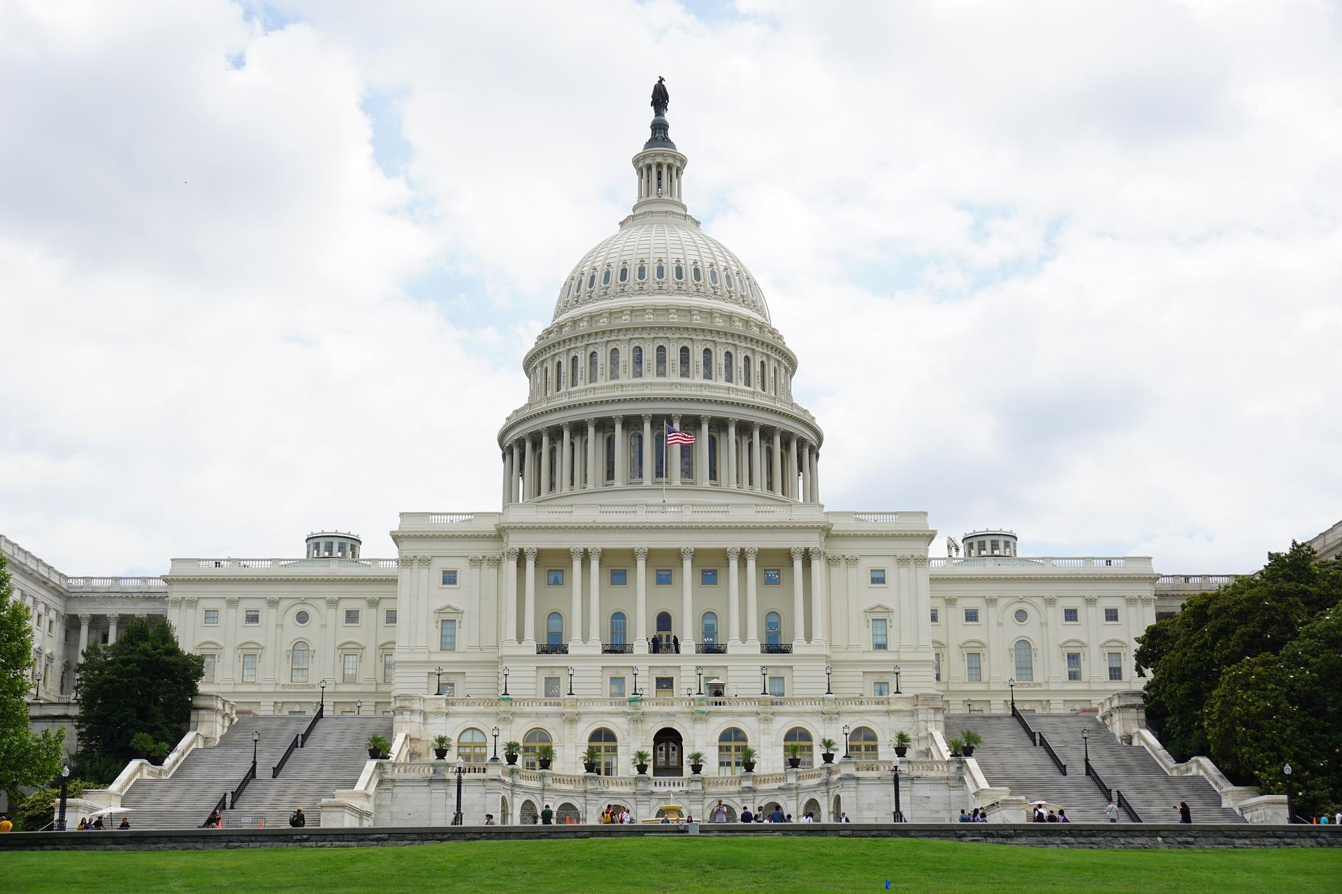 Can Congress Retroactively Increase Your Taxes?